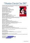 Idiomas del mundo - Cien de Cine - Page 4