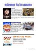 Idiomas del mundo - Cien de Cine - Page 5