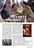 Idiomas del mundo - Cien de Cine - Page 6