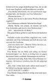 Leseprobe - Edition Zweihorn - Seite 7