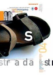 CI 2004 04.pdf - Colleferro 1