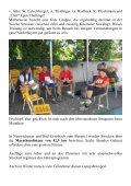 Chronik Nordic Walking - SV Hebertsfelden - Seite 2