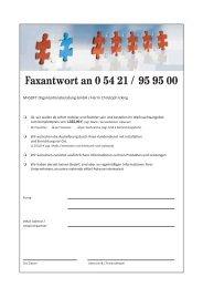 Direkt zum Bestellformular - M.soft Koblenz GmbH