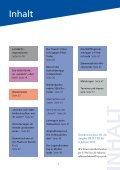 Splitter 3/2012 - VCP Land Rheinland-Pfalz/Saar - Seite 3