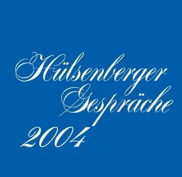 Broschüre 2004 zum Download (pdf | 1994,28 KB) - H. Wilhelm ...
