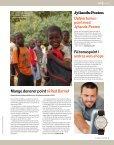 Red Barnet- donationer vokser - Page 3