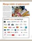 Red Barnet- donationer vokser - Page 6