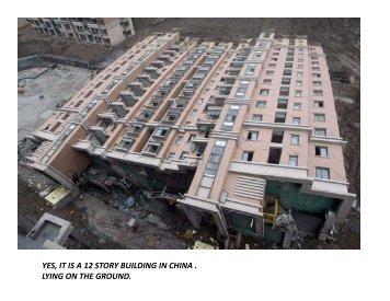 Civil Engineering Learnings - Usmra.com