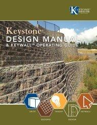 Introduction - Keystone