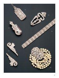 2311 Jewelry - Skinner