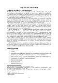 lage- und analysezentrum bei einem internationalen unternehmen - Seite 2