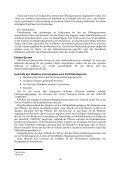 lage- und analysezentrum bei einem internationalen unternehmen - Seite 5