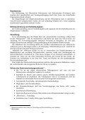 lage- und analysezentrum bei einem internationalen unternehmen - Seite 6