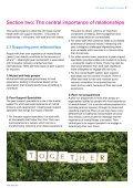 VVrR4f - Page 7