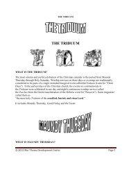 Print Version - PDF - Mar Thoma Communication & Development ...