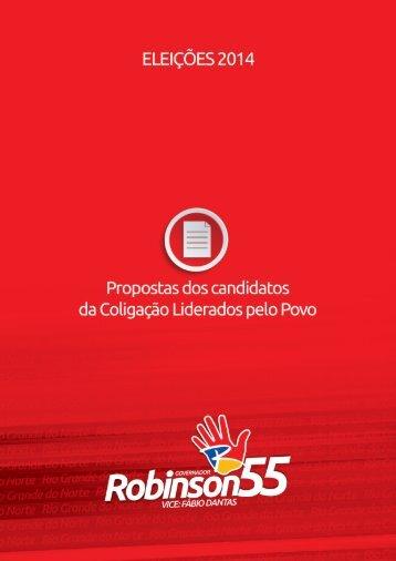 plano_de_governo_coligacao_liderados_pelo_povo
