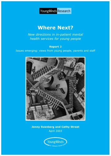 Where Next 2 Final Version.pdf - YoungMinds