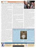 edicion-impresa - Page 2