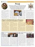 edicion-impresa - Page 3