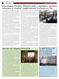 edicion-impresa - Page 4
