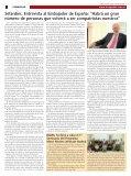 edicion-impresa - Page 5