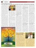 edicion-impresa - Page 6
