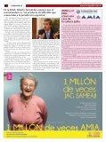 edicion-impresa - Page 7