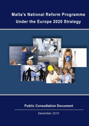 Draft NRP with Consultation Document _final_2 for website vsml
