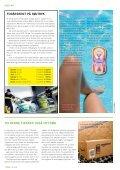 [s.6] SOLCREME [s.18] GPS - Tænk - Page 4