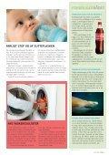 [s.6] SOLCREME [s.18] GPS - Tænk - Page 5