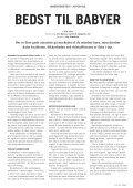 [s.6] SOLCREME [s.18] GPS - Tænk - Page 7