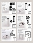 FLUE SYSTEMS - Brochures - Page 4