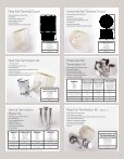 FLUE SYSTEMS - Brochures - Page 5