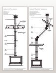 FLUE SYSTEMS - Brochures - Page 7