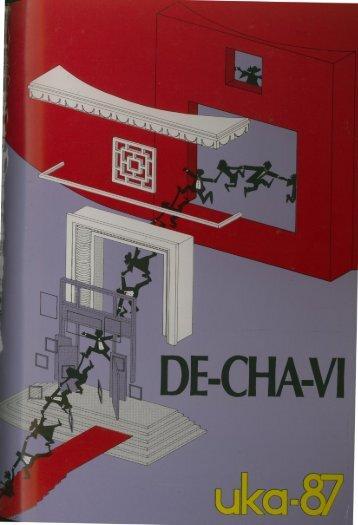 De-Cha-Vi