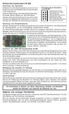 Multiprotokolldecoder 76 420 - Page 2