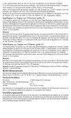 Multiprotokolldecoder 76 420 - Page 4