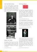 fachzeitschrift des magischen ring austria 04 / 2010 - Page 3
