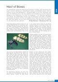 fachzeitschrift des magischen ring austria 04 / 2010 - Page 4