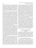 Download - Laboratoire Steve Lacroix - Page 2