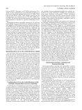 Download - Laboratoire Steve Lacroix - Page 4