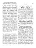 Download - Laboratoire Steve Lacroix - Page 7