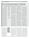 L'escola del segle XXI - VilaWeb - Page 6