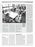L'escola del segle XXI - VilaWeb - Page 7