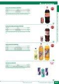 élelmiszerek - imv irodaszer kft. - Page 3