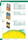 élelmiszerek - imv irodaszer kft. - Page 4