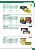 élelmiszerek - imv irodaszer kft. - Page 5