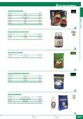 élelmiszerek - imv irodaszer kft. - Page 7