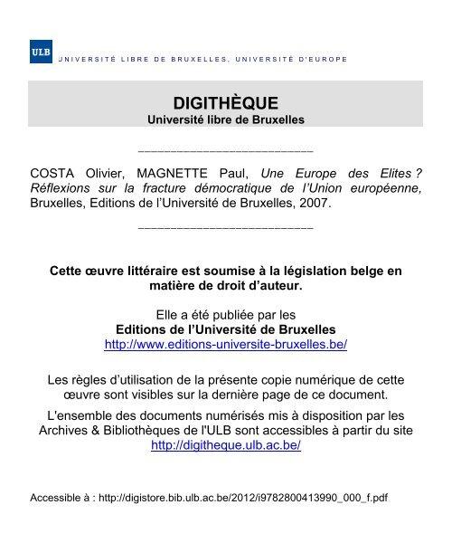 site de rencontre belge sans proxy herstal