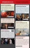 20. bis 26. Dezember Spielwoche 51 - Thalia Kino - Seite 4